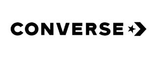 Converse UK