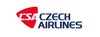 Czech Airlines EU