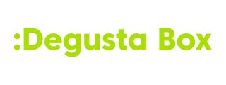 Degusta Box ES