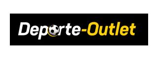 Deporte Outlet ES