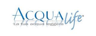 Acqualife Campaign IT