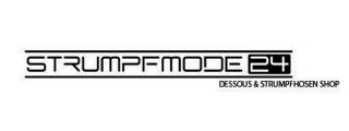 Strumpfmode24 DE