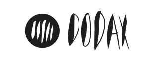 Dodax NL