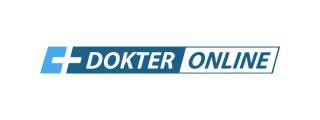 Dokteronline Dk DE FR NL EN Pl SV PT