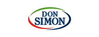 Don Simon ES
