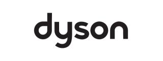 Dyson BE