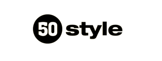 50style CZ