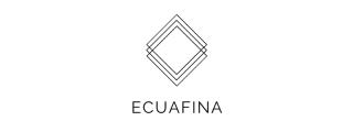 EcuaFina NL