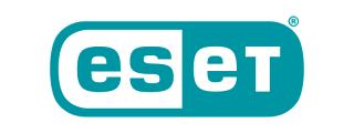 Eurosecure SE
