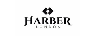 Harber London ES