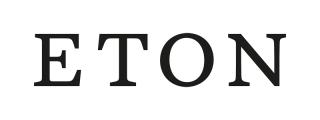Eton Shirts DE