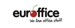 Euroffice IT