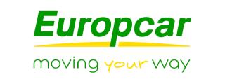Europcar BE