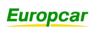 Europcar DE