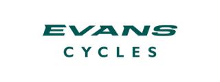 Evans Cycles