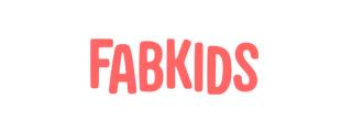 FabKids US