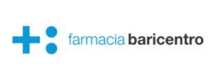 Trébol Pharmacies Es