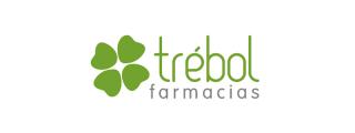 Farmacia Baricentro ES