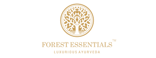 Forest Essentials WW