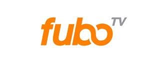 FuboTV US