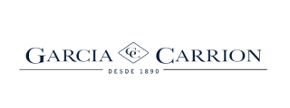 Garciacarrion ES