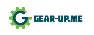 Gear-up.me