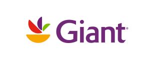Giant Food US