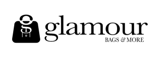 Glamour Bags IT