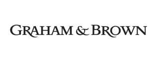 Graham & Brown UK