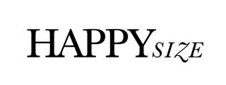 Happy Size NL