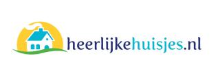 Heerlijke huisjes NL