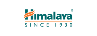 Himalaya Wellness IN