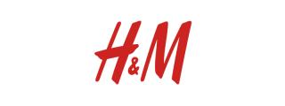 H&M KSA