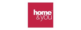 Home&You PL