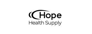 Hope Health Supply