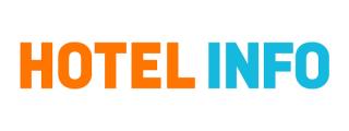 Hotel.info NL