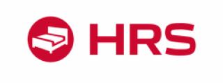 HRS CH