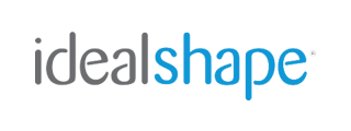 IdealShape CA