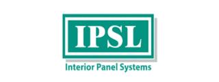 Interior Panel Systems Ltd