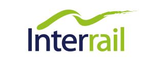 Interrail IT