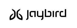 Jaybird EMEA