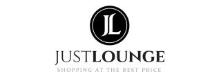 Justlounge