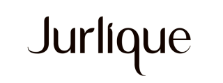 Jurlique UK