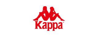 Kappa ES
