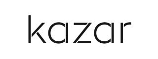 Kazar PL