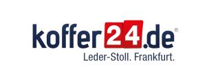 koffer24 DE
