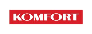 Komfort PL