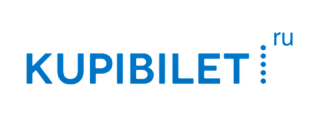 Kupibilet.ru