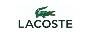 Lacoste SK