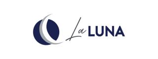 LaLuna Modas